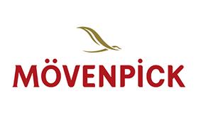moevenpick Logo