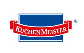 kuchenmeister Logo