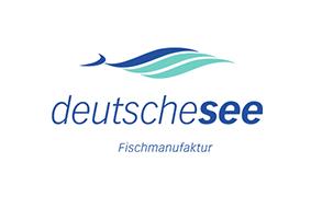 deutschesee Logo