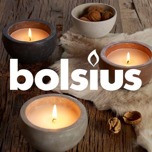 case_bolsius_3