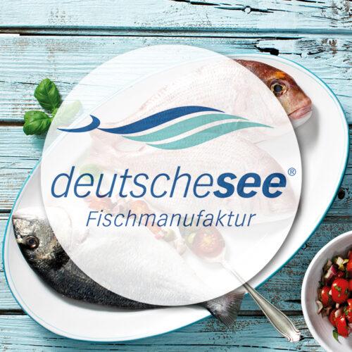 case_deutschesee_2