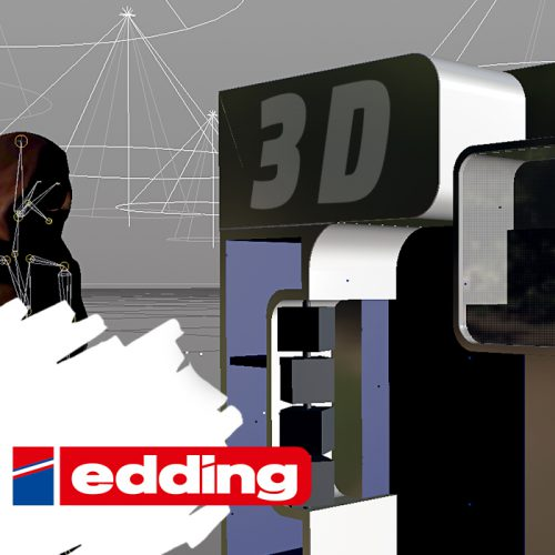 edding2