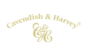 Cavendish Harvey Logo