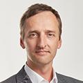 Philipp Lösche Head of Brand Management & Trade Marketing Europe Melitta Europa GmbH & Co. KG